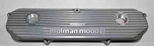 Holman Moody|