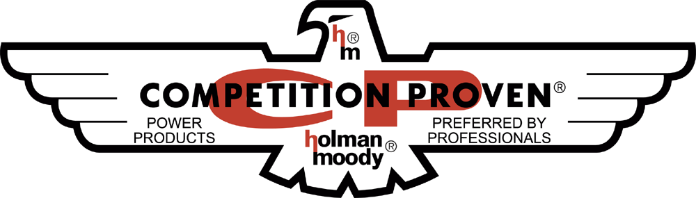 Holman-Moody | Hemmings Daily - Hemmings.